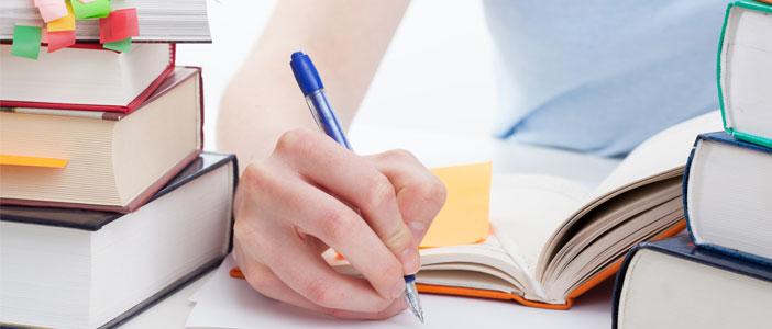 روشهای مطالعه/ برجستهسازی