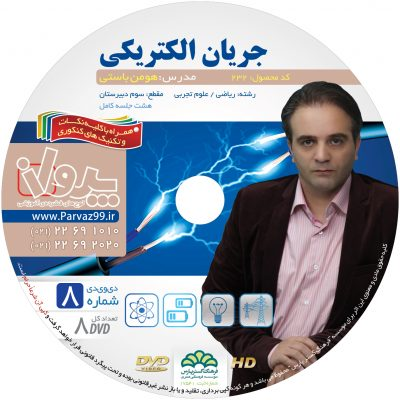 DVD box Base.cdr