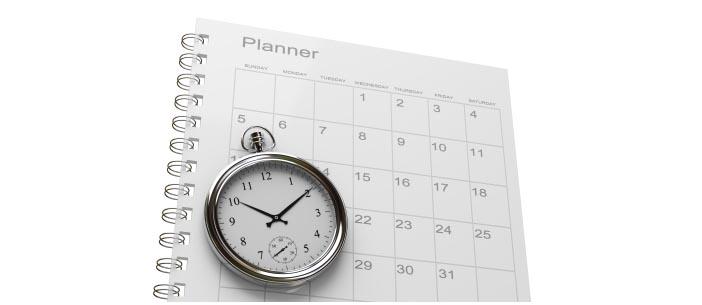 برنامهای برای برنامهریزی