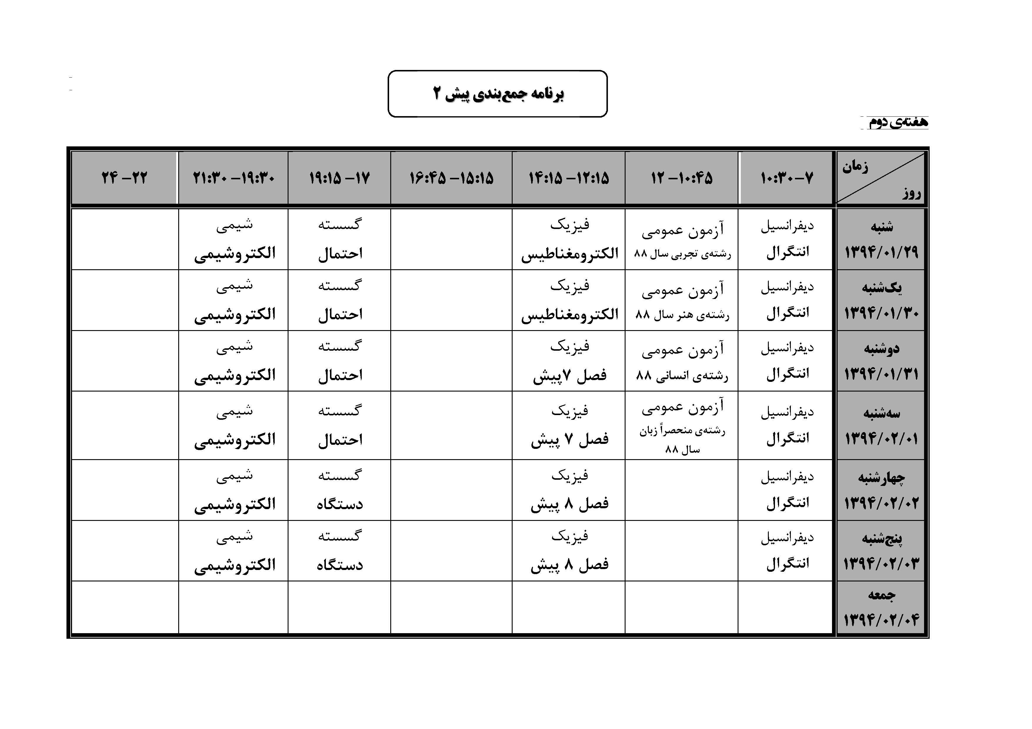 جمعبندی پیش ریاضی 2_Page_2