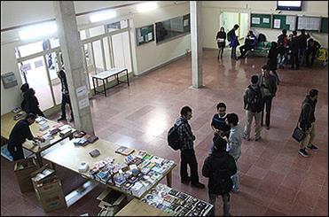 نتایج نهایی جشنواره نشریات دانشجویی/ دانشگاه علامه والزهرا در صدر