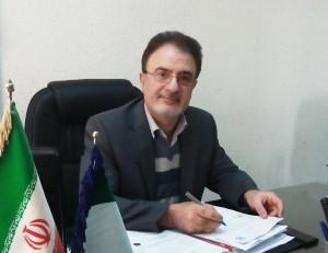 DR.keyvani