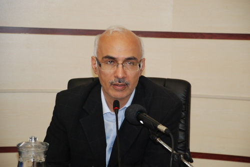 """انتشار جزئیات """"پرونده بورسیه ها"""" در این هفته/ پاسخ وزارت علوم به کمیسیون حقوقی مجلس"""