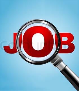 بیمهارتی، اصلیترین علت آمار بالای فارغ التحصیلان بیکار است