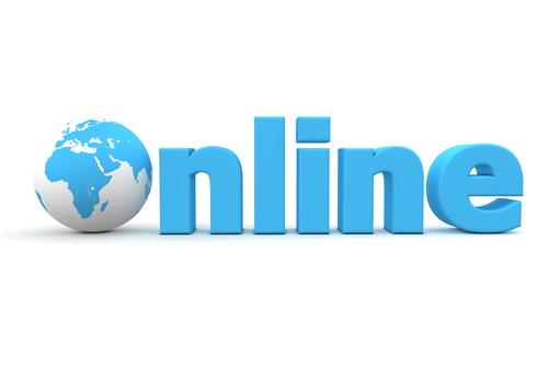 سرمایه گذاری برترین دانشگاههای جهان در آموزش رشته های آنلاین