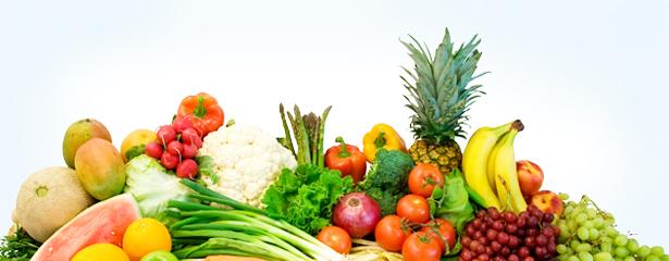 اهمیت تغذیه قبل از آزمون کنکور