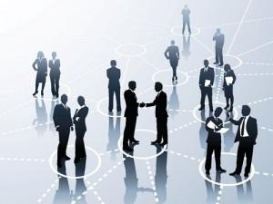 روابط عمومی در کنکور