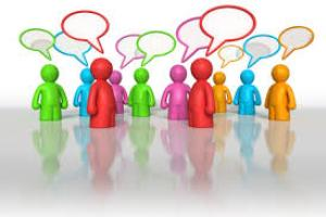 علوم ارتباطات اجتماعی