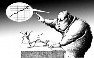 علوم انسانی-اقتصاد