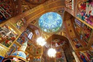 علوم انسانی-تاریخ اسلامی