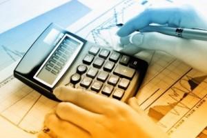 علوم انسانی-حسابداری