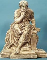 مجموعه فلسفه