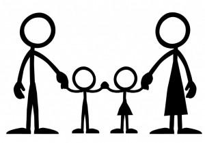 مطالعات خانواده