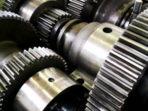 مهندسی-صنایع