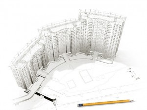 مهندسی-نقشه برداری