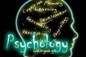 دانشجویان روانشناسی