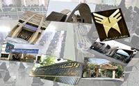 اسامی ۱۱ دانشگاه تیپ یک اعلام شد