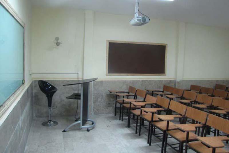 آیا صندلی های خالی دانشگاه ها با دانشجویان خارجی پر می شود؟