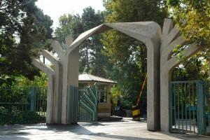 دانشگاه تهران استعدادهای درخشان را بدون آزمون می پذیرد