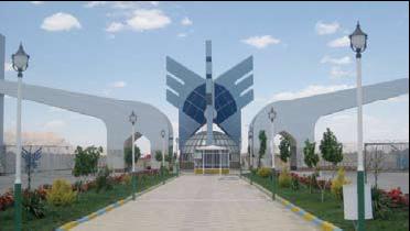 ۱۶۰۰ رشته محل دانشگاه آزاد در وزارت علوم بررسی شد