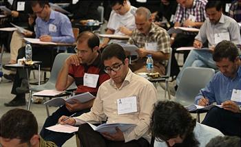 نتایج اولیه دوره دکتری تخصصی آزاد اعلام شد