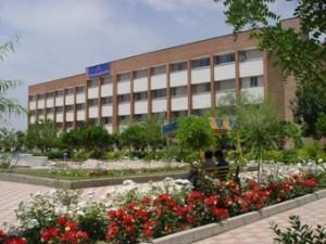 هدف اصلی دانشگاه علامه