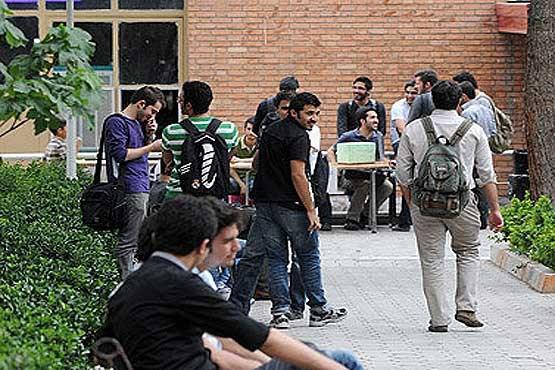 بیشترین آمار خودکشی دانشجویان در اردیبهشت