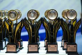 اعلام جزئیات پذیرش برگزیدگان 5 جشنواره علمی در تحصیلات تکمیلی