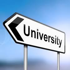 13 دانشگاه ایران در فهرست 750 دانشگاه برتر دنیا قرار گرفتند