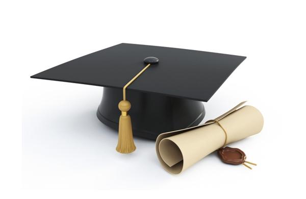 صلاحیت ۱۹۱ موسسه اعزام دانشجو به خارج بررسی شد