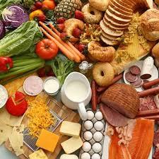 توصیههای مفید تغذیهای در هفتههای پایانی تا کنکور