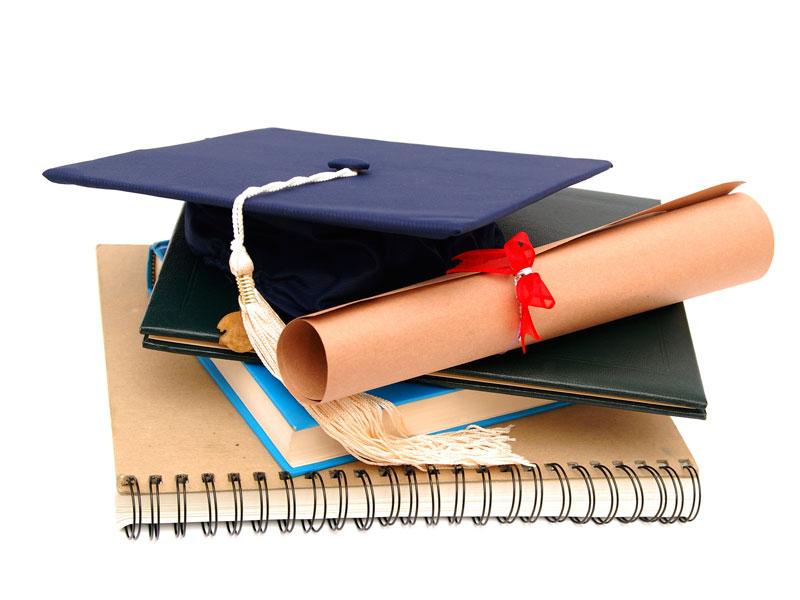 ثبت نام در بورس تحصیلی اردیبهشت ۹۴ آغاز شد