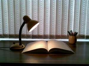 توصیههای شب امتحانی یک روانشناس