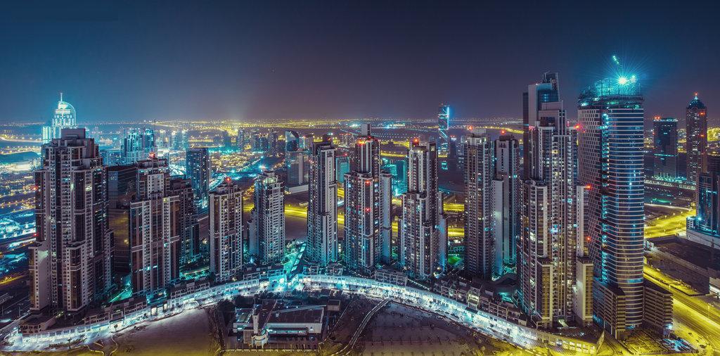 رشته مهندسی شهرسازی