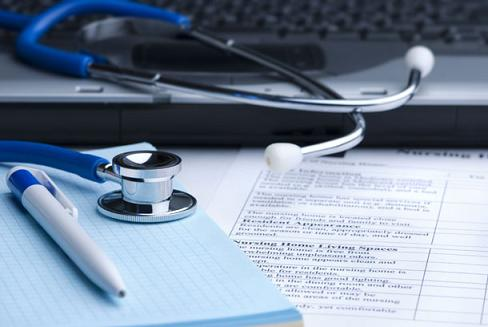 مشکل مدارک پزشکی ایرانیها در آمریکا حل شد