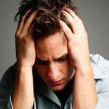 اختلالات خلقی و اضطرابی