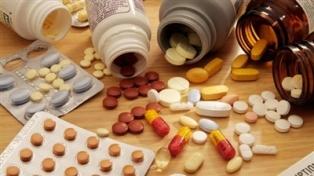 نحوه پذیرش دانشجو در رشته داروسازی تغییر کرد
