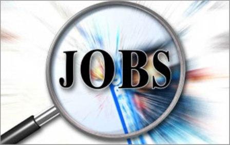آژیر قرمز ۴.۵ میلیون تقاضای شغل/بیکارترین رشتههای تحصیلی کدامند؟