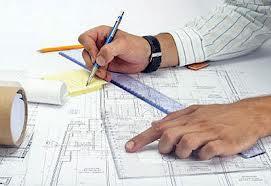 مهندسی در ایران