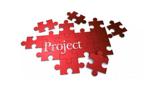 دانشجویانی که باید پروژه خود را در خیابان تکمیل کنند