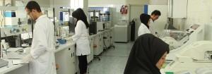 دانشجویان علوم پزشکی