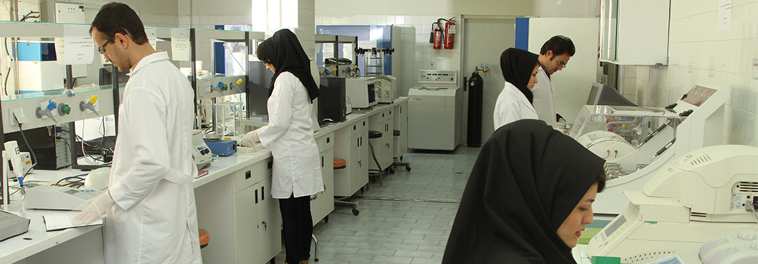 اجرای بسته پایش روان برای دانشجویان علوم پزشکی از مردادماه
