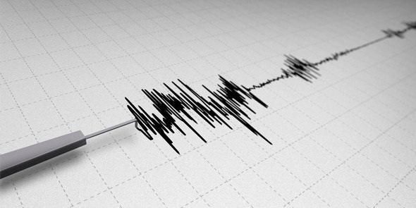 ساختمان دانشگاه های کشور در برابر زلزله مقاوم نیستند