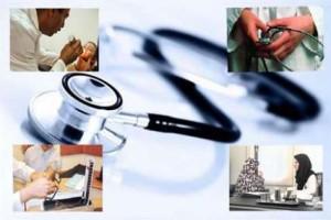 نقایص آموزش پزشکی