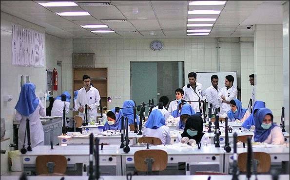 """""""پزشکی بالینی""""؛ مهمترین فرآیند آموزش پزشکی"""