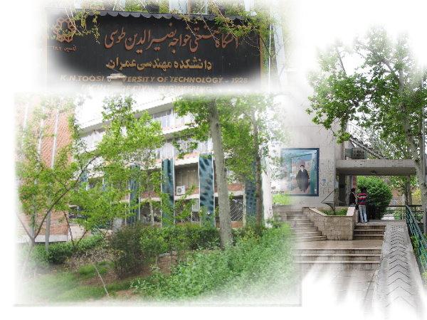 کاهش ظرفیت خوابگاههای دانشگاه خواجه نصیر در سال تحصیلی جدید