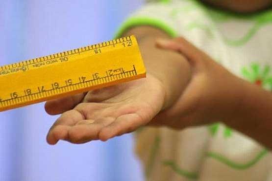 تنبیه بدنی دانشآموزان در چه کشورهایی مجاز است؟/ معلم بیآزار، فایدهای هم دارد؟!