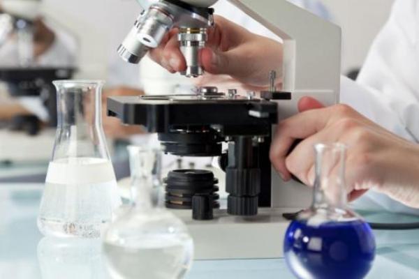 معرفی دانشگاههای فعال در شبکه آزمایشگاههای علمی ایران