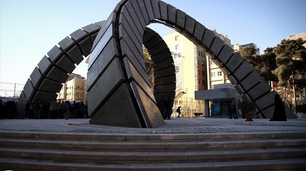 تسهیل جذب اساتید نخبه در دانشگاه امیرکبیر