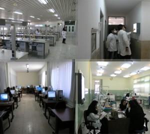 دانشکده پزشکی